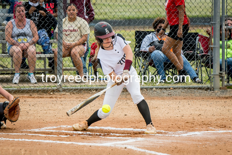 yms softball-12
