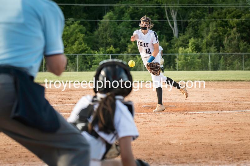 yms softball-268