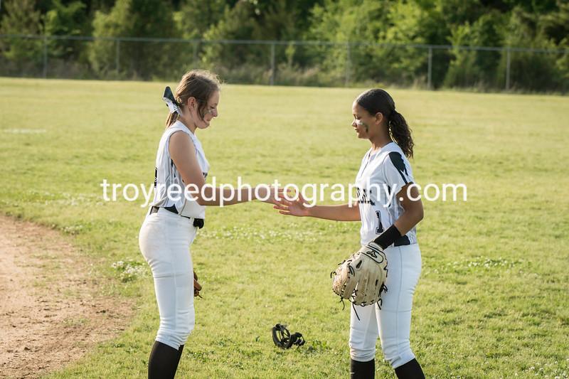 yms softball-241