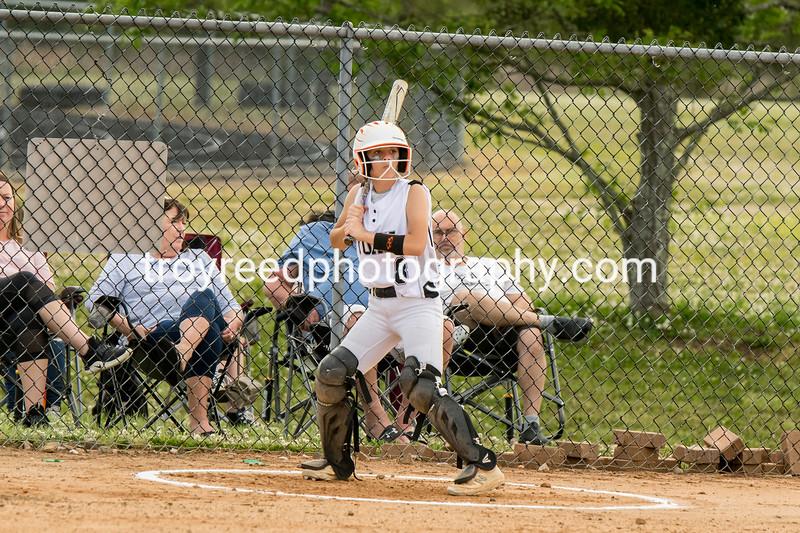 yms softball-101