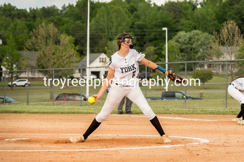 yms softball-112