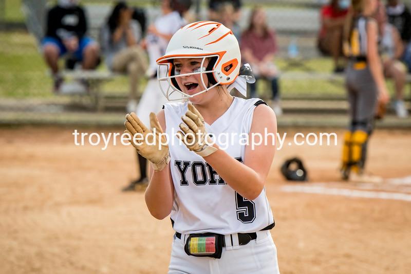yms softball-73