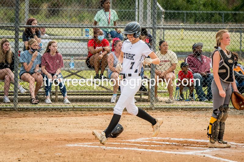 yms softball-51