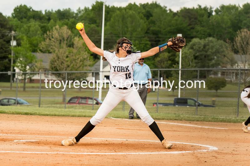 yms softball-115