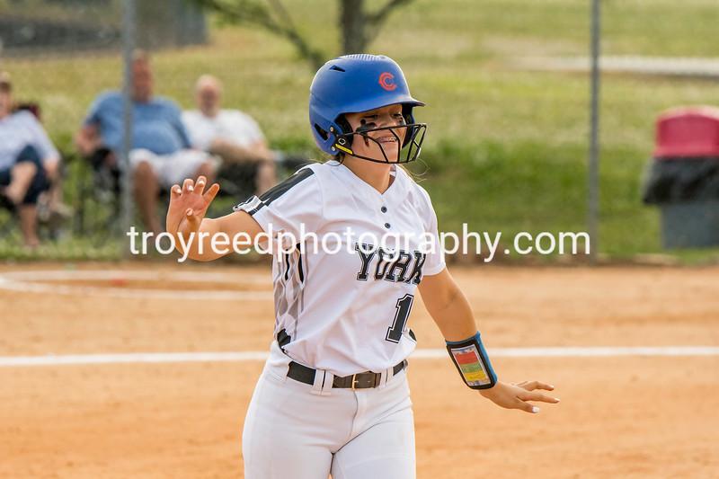 yms softball-93