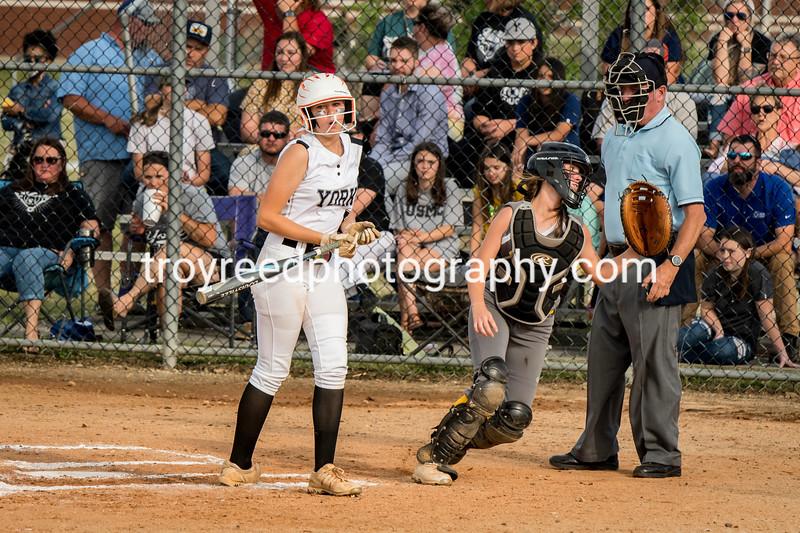 yms softball-134