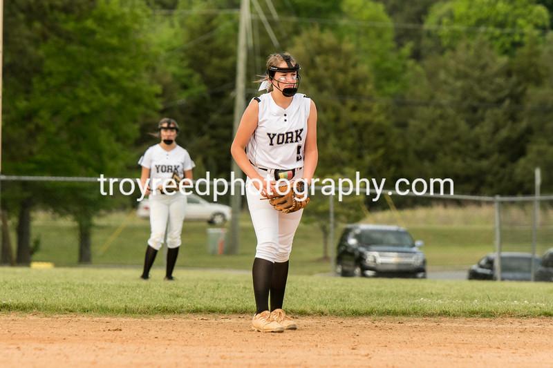 yms softball-116
