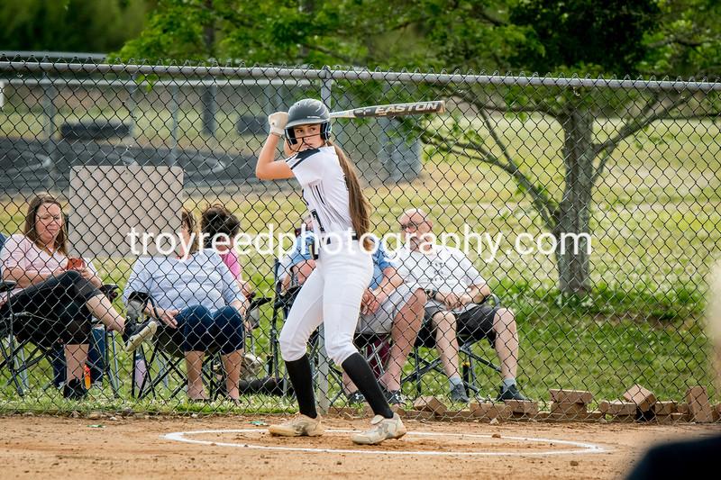 yms softball-30