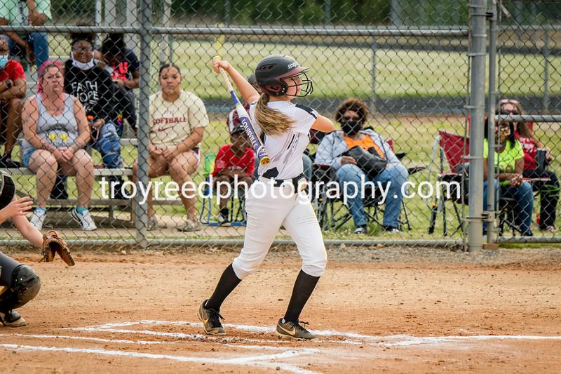 yms softball-60