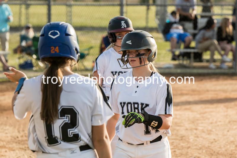 yms softball-258