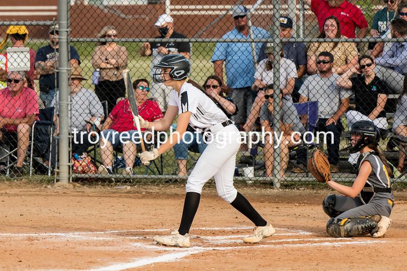 yms softball-181