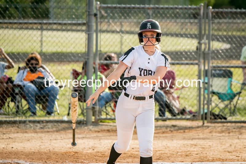 yms softball-221