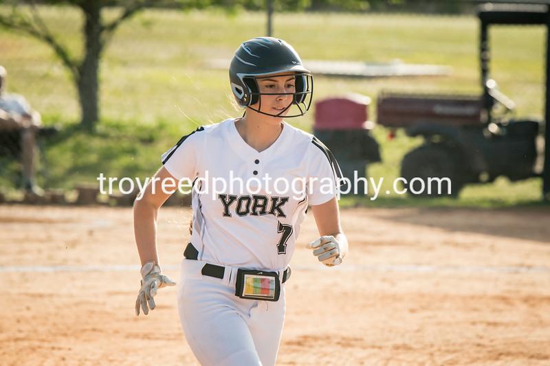 yms softball-240