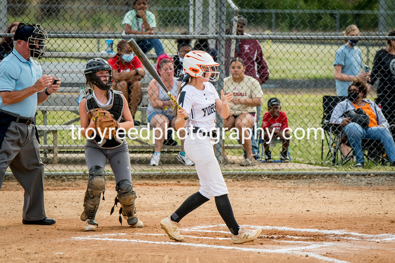 yms softball-29