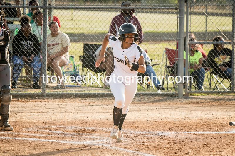 yms softball-256
