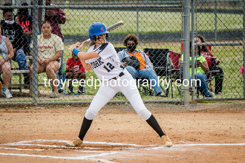 yms softball-16