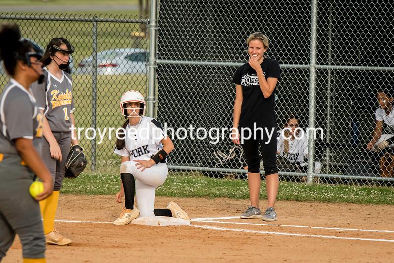 yms softball-132