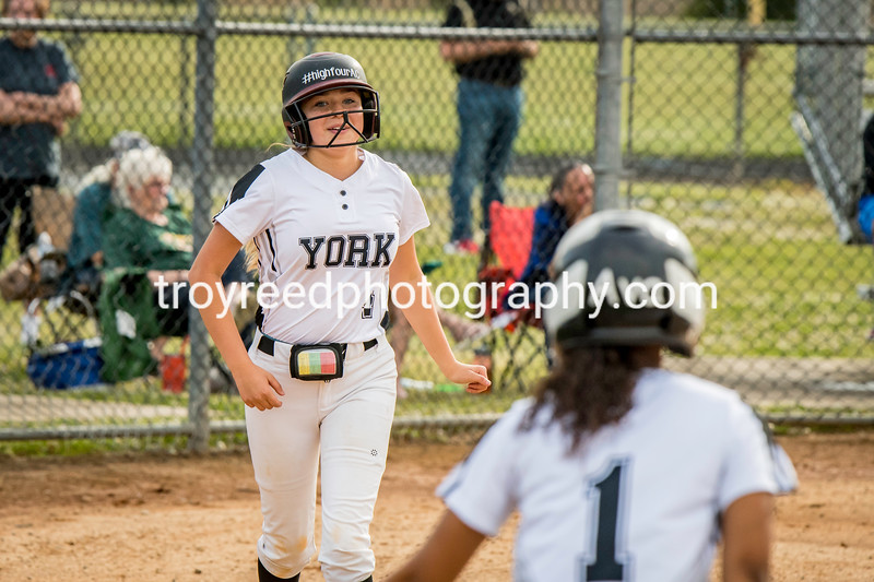 yms softball-74
