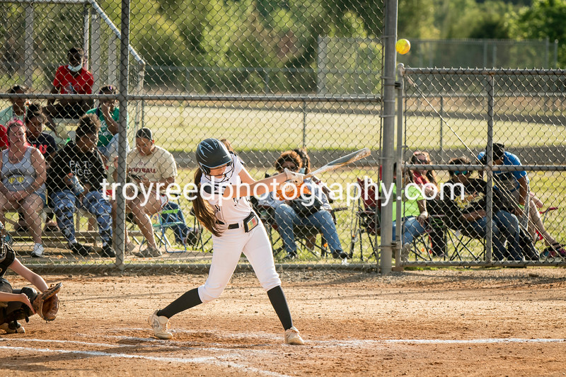 yms softball-239