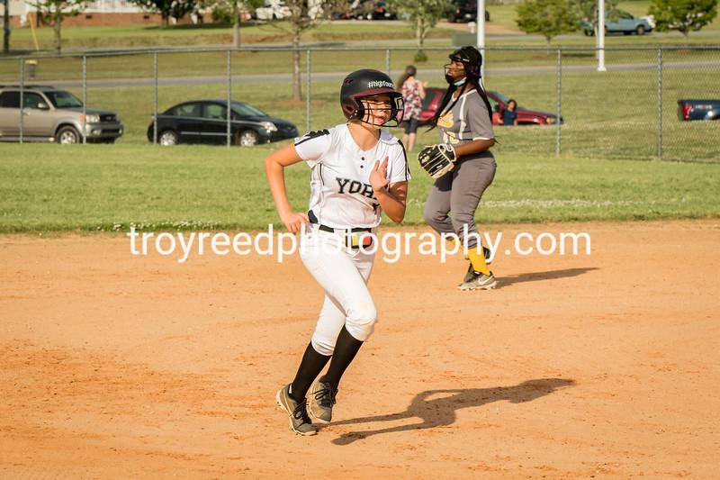 yms softball-151