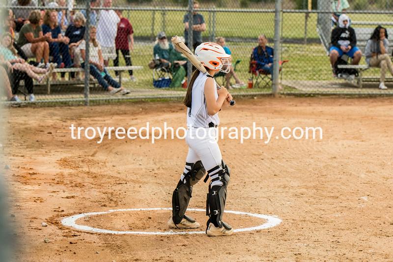 yms softball-98