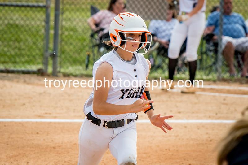 yms softball-48