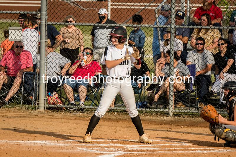yms softball-158