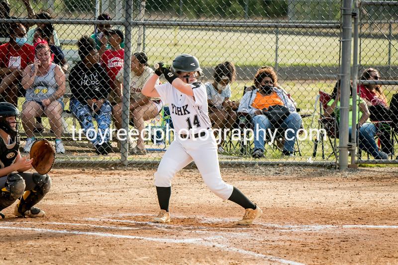yms softball-213