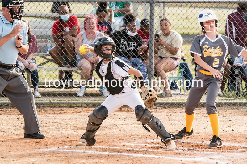 yms softball-202