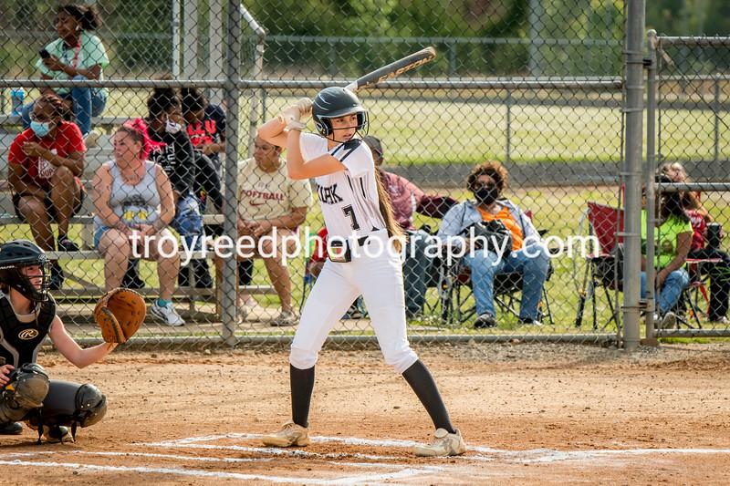 yms softball-37