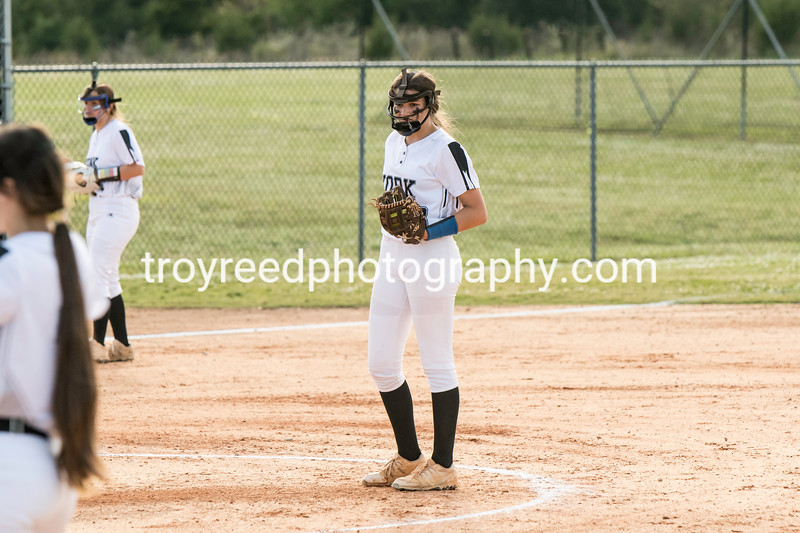 yms softball-206