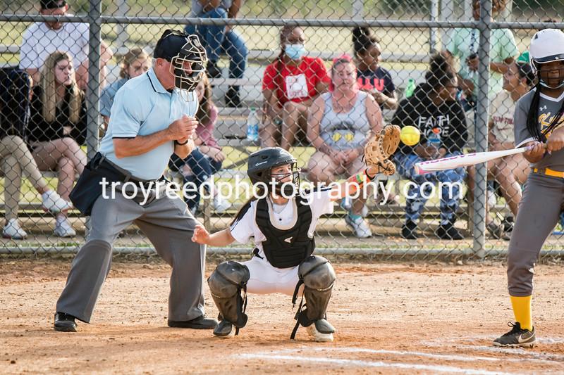 yms softball-243