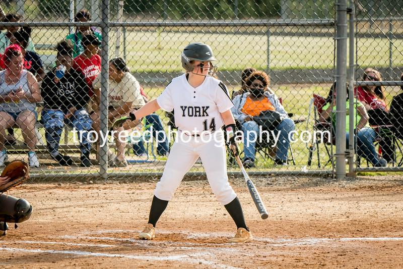 yms softball-215
