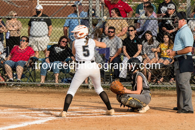 yms softball-189