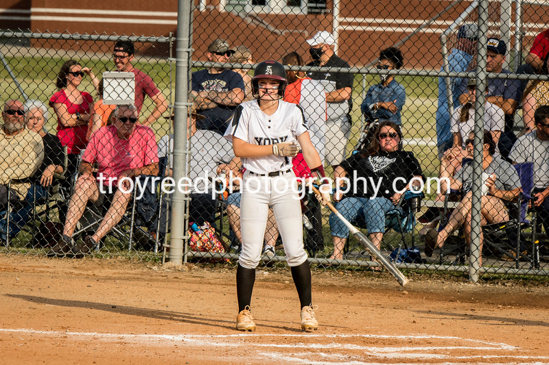 yms softball-157