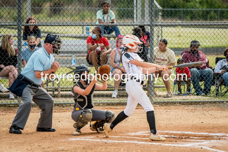 yms softball-33