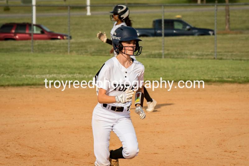 yms softball-162