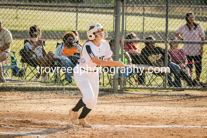 yms softball-235