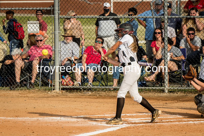 yms softball-142