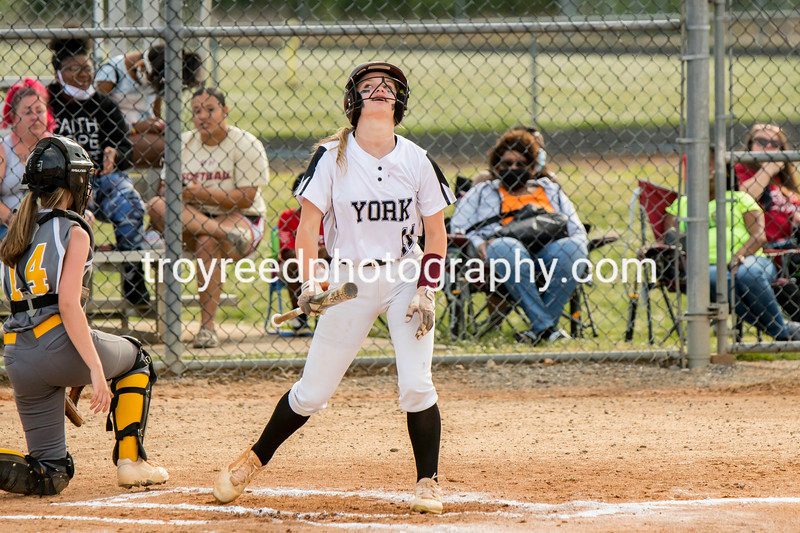 yms softball-84