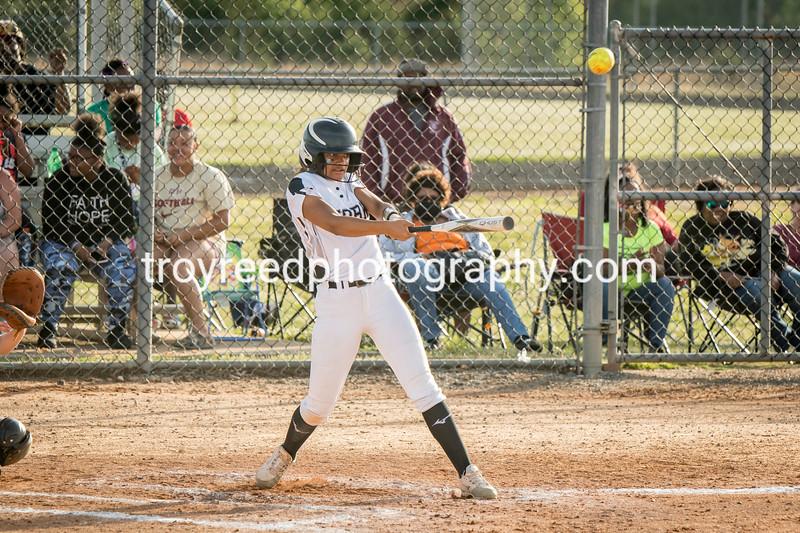 yms softball-254