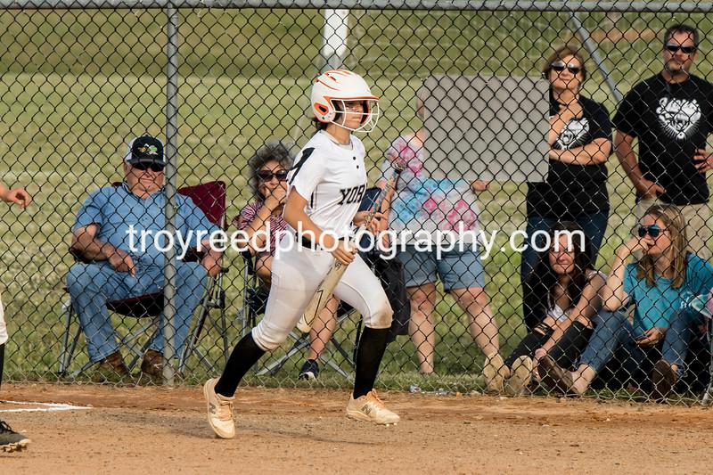 yms softball-177