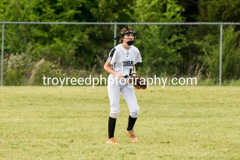 yms softball-120