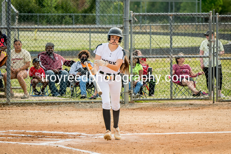 yms softball-39