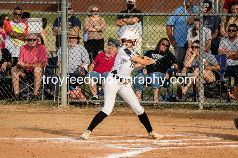 yms softball-170