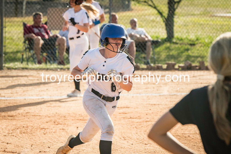 yms softball-231