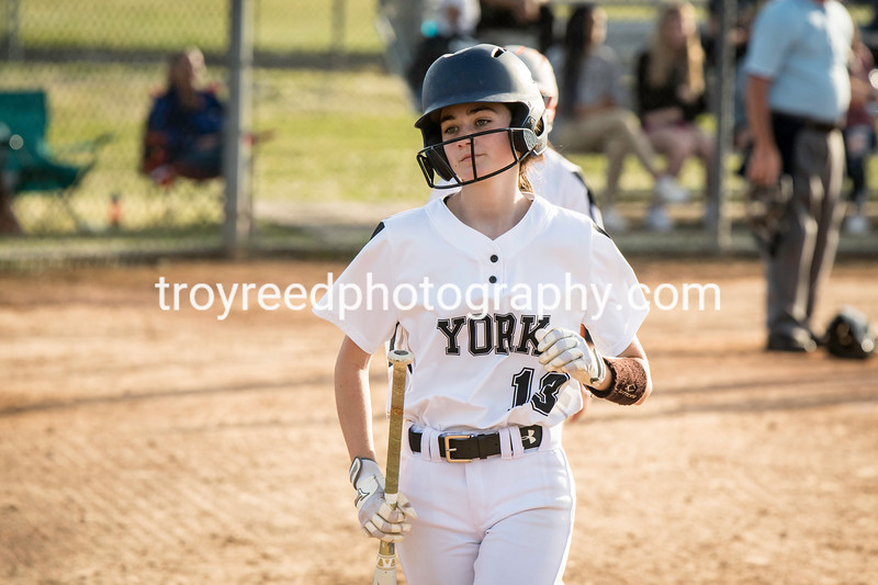 yms softball-250