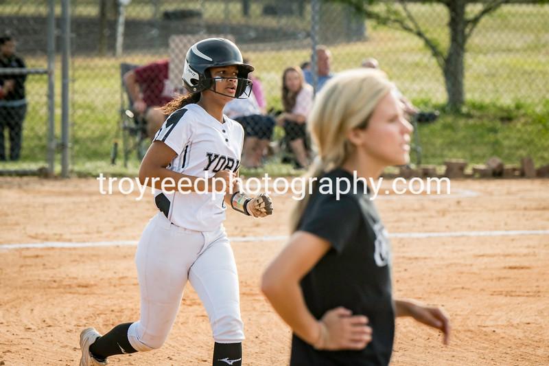 yms softball-230