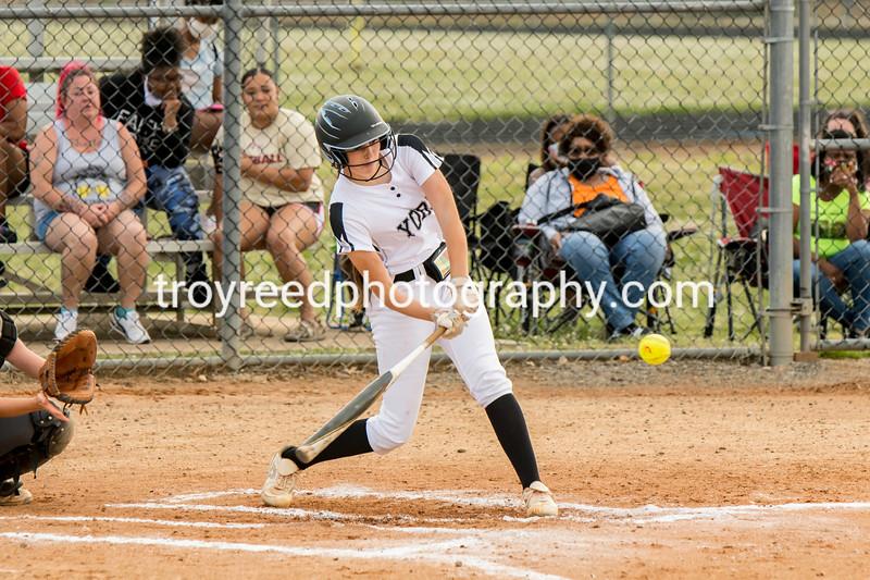 yms softball-105