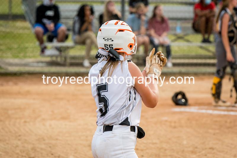 yms softball-72